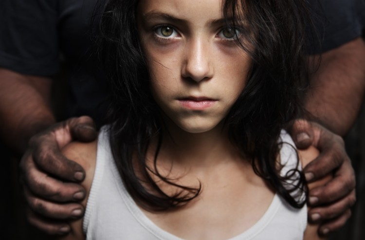 abuso-infantil-e1411572239423