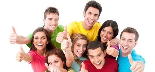 ortodoncia-estetica-adolescentes-750x350