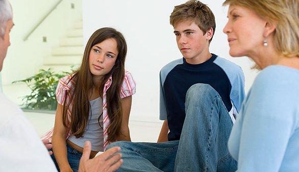 6dcbd697bd-Hablando-de-sexo-con-adolescentes