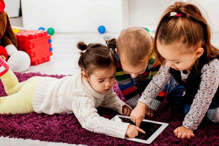 Los-ninos-y-la-tecnologia-2